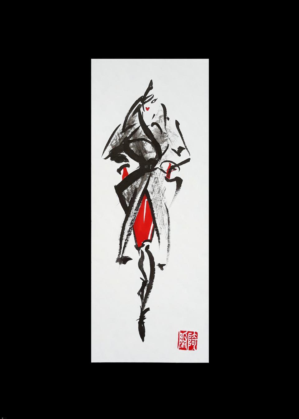 KR-Draw-4203