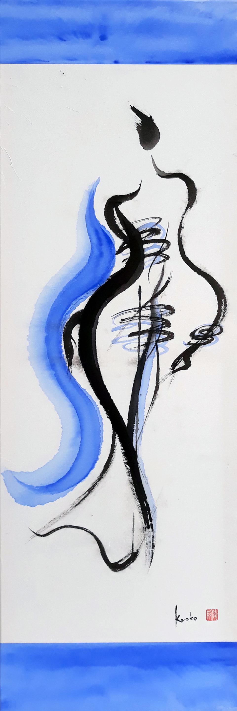 KR-Ink-120x40cm-Blue-B1221