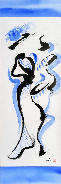 KR-Ink-120x40cm-Blue-B1222