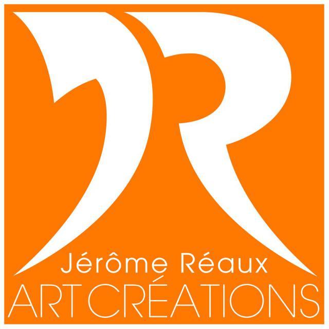 Jérome Réaux Art Créations